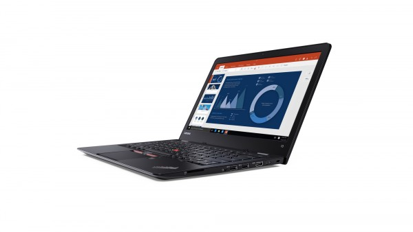 lenovo-announced-thinkpad-13-in-ces-2016