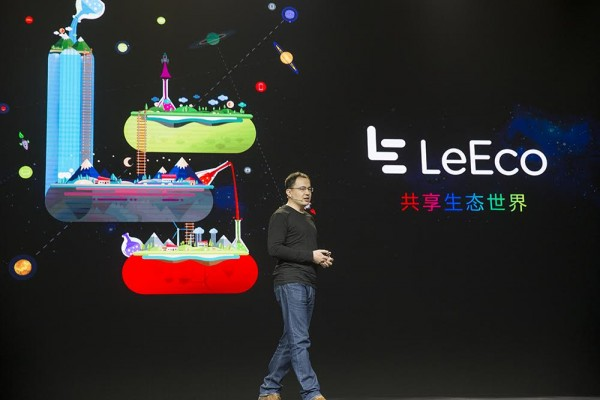 letv-renamed-to-leeco-and-new-logo