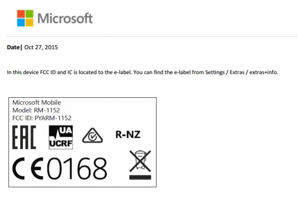 microsoft-lumia-650-leaked-and-appear-fcc-1
