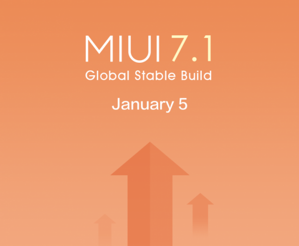 miui-v7-1-stabe-start-rolling-out-5-jan-1