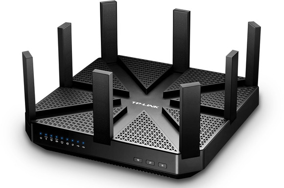 tp-link-talon-ad7200-world-first-802-11-ad-router