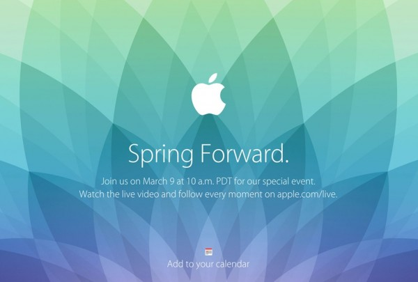 apple-press-release-scheduled-on-21-march