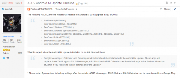 asus-zenfone-android-6-0-marshmallow-update-timeline-1