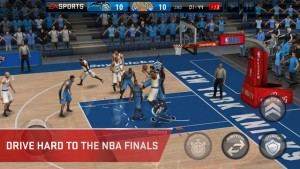 ea-nba-live-mobile-arrived-ios-4
