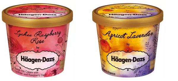 haagendazs-lychee-raspberry-rose-limited-hk-1