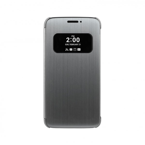 lg-announced-quick-cover-for-g5-3