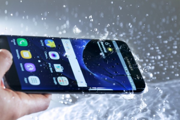 samsung-galaxy-s7-edge-and-s7-announced-in-mwc-2016-2