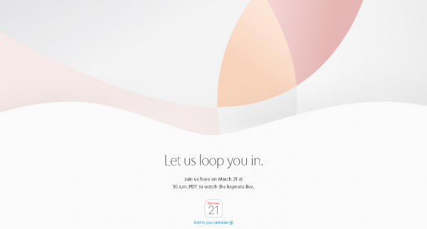 apple-special-event-let-us-loop-you-in-on-21-march