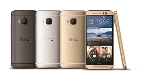 htc-one-m9-android-6-0-update