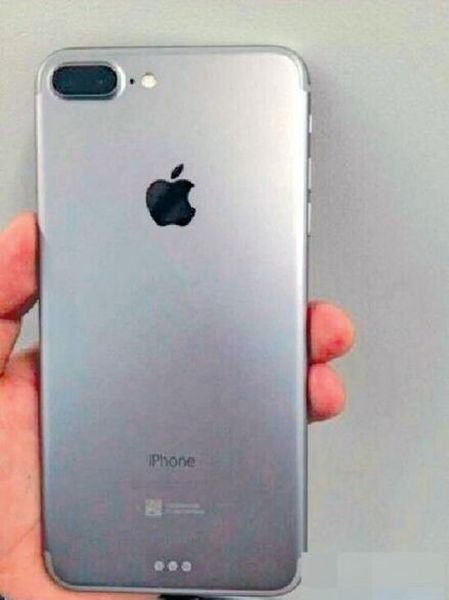 iphone-7-back-case-leaked-2