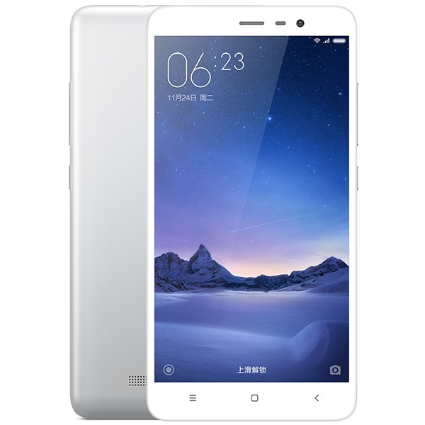 redmi-note-3-arrive-hk-on-23-march-start-at-hk-1299-1