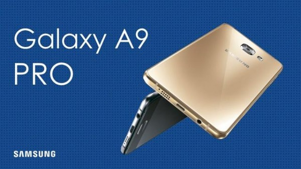samsung-galaxy-a9-pro-may-release-soon-1