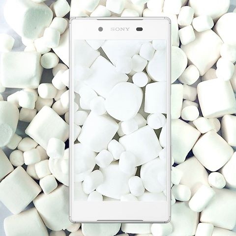 sony-xperia-z5-series-upgrade-android-6-0-marshmallow