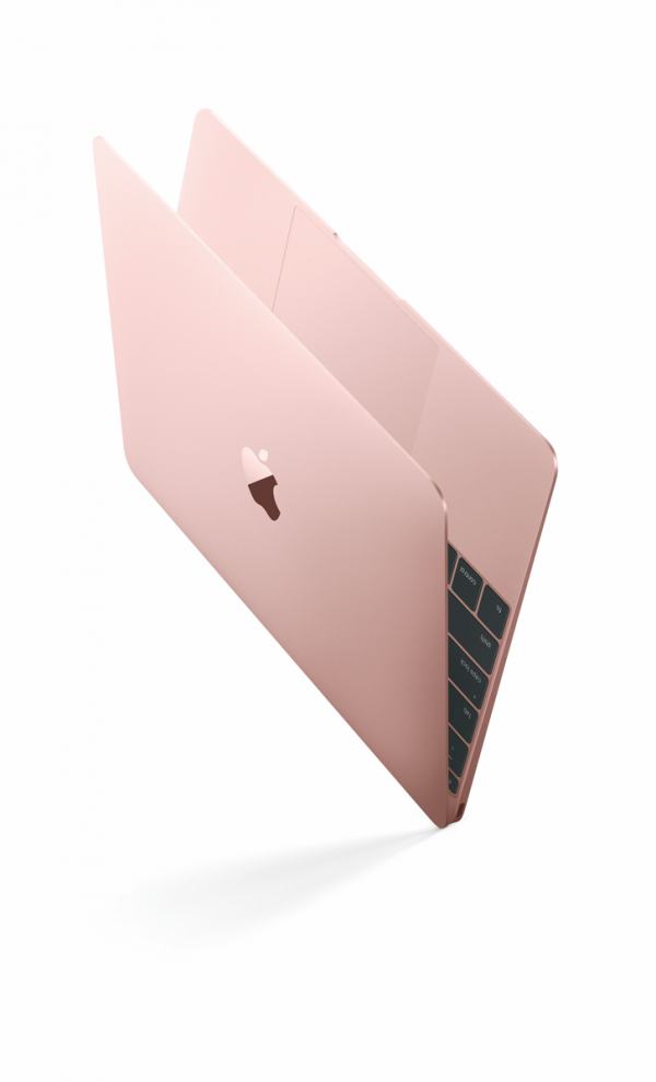 apple-macbook-and-macbook-air-spec-renew-apr-2016-2