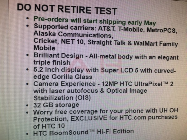 htc-10-leaked-with-full-spec-3