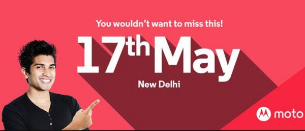 motorola-india-event-17-may-to-release-g4-and-g4-plus