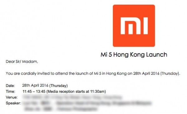 xiaomi-mi5-to-release-in-hk-on-28-april-1