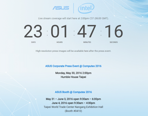 asus-intel-zenvolution-press-release-on-30-may-1