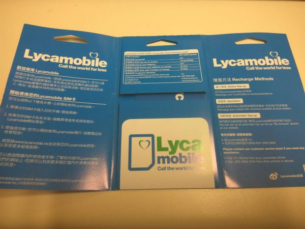 lycamobile-68-unlimited-plan-2