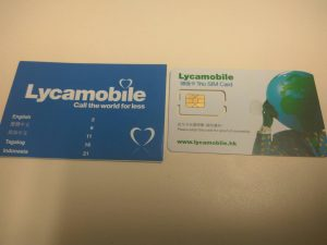 lycamobile-68-unlimited-plan-3