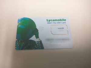 lycamobile-68-unlimited-plan-4