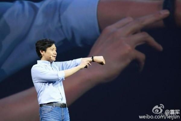 mi-band-2-to-announce-on-7-june-1