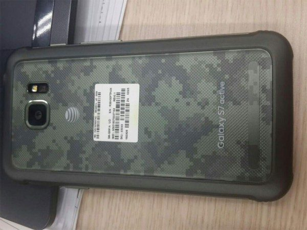 samsung-galaxy-s7-active-leaked
