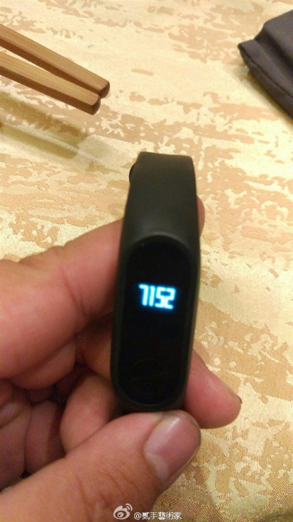 xiaomi-band-2-leaked-again-1