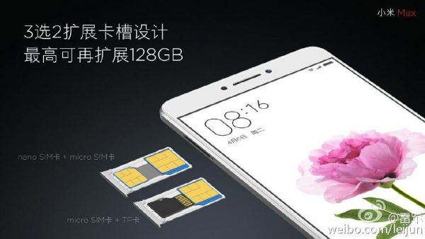 xiaomi-mi-max-official-pic-with-3-choose-2-sim-4