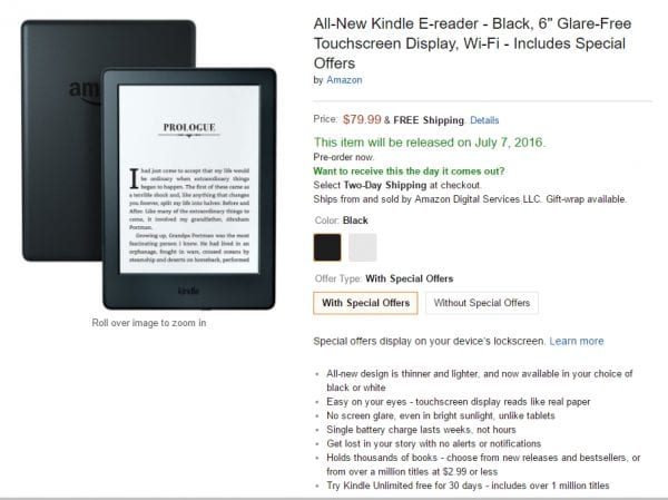 amazon-announced-new-kindle-1