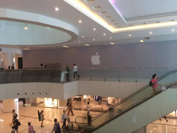 apple-store-shatin-new-town-plaza-will-open-soon