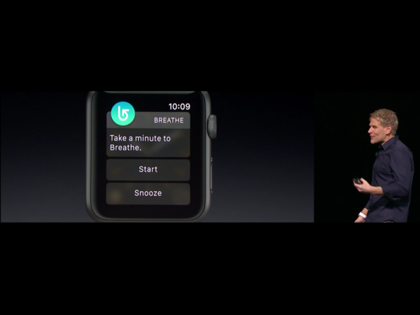 apple-watchos-3-announced (12)