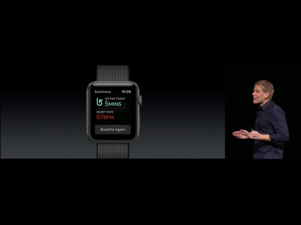 apple-watchos-3-announced (13)