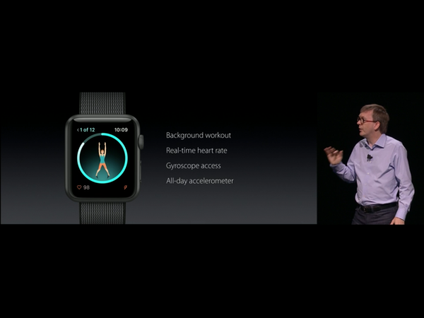 apple-watchos-3-announced (14)
