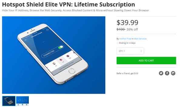 hotspot-shield-elite-vpn-lifetime-subscription-usd-39-99