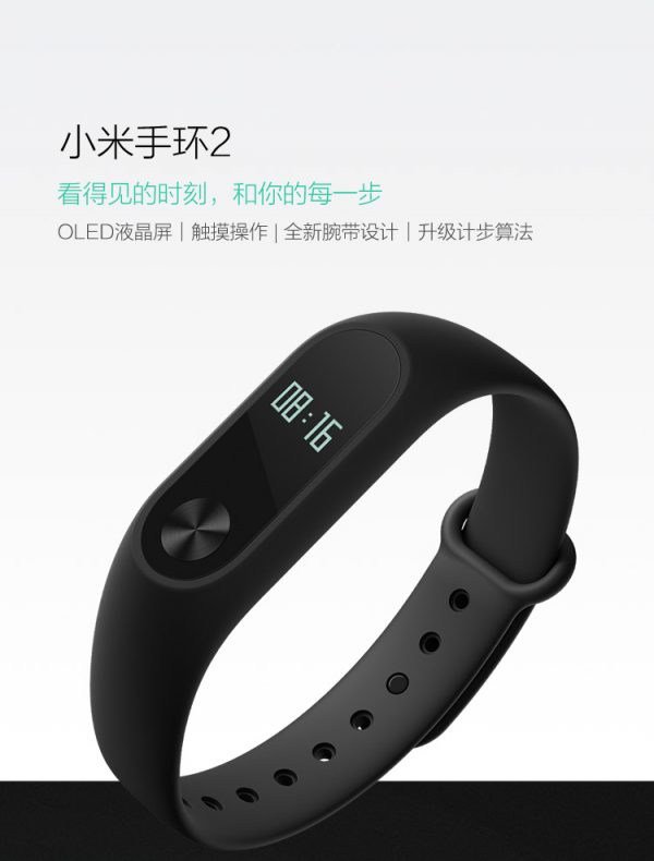 jd-starting-selling-xiaomi-band-2-for-rmb-169-1