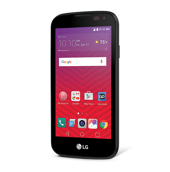 lg-g3-entry-level-android-6-0-marshmallow-usd80-2