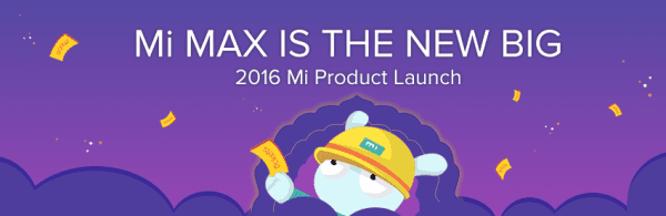 mi-max-and-miui-8-global-rom-to-be-announced-in-india-on-june-30