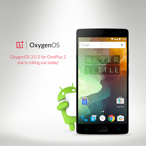oneplus-2-oxygenos-3-0-2-android-6-0-marshmallow-upgrade-rolling-out
