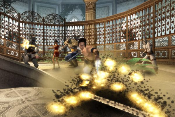 ubisoft-30-years-free-games-june-prince-of-persia-the-sands-of-time-1