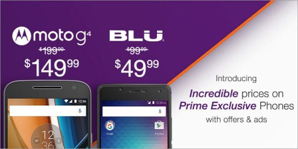 amazon-prime-exclusive-android-phone-with-offers-and-ads-50-usd-off-1