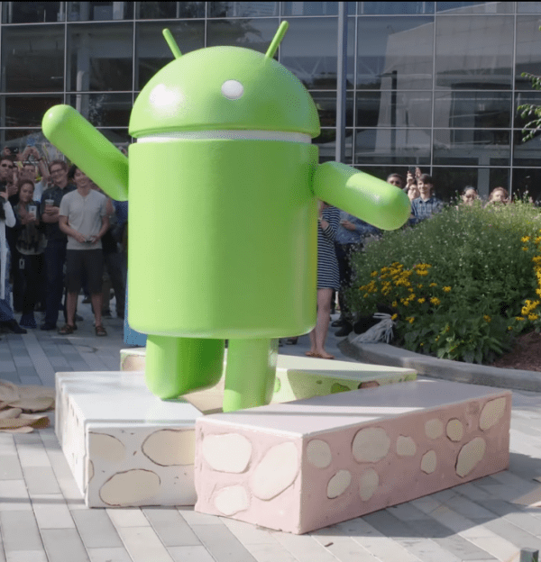 google-android-7-0-nougat