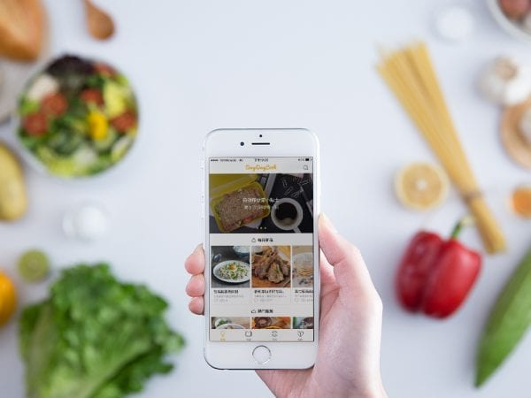 ios-apps-daydaycook-recipe-launch-1
