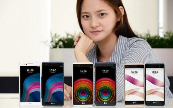 lg-announced-x5-xpower-and-xskin-in-south-korea