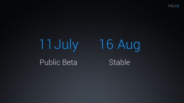 miui-8-gobal-beta-rom-release-date-on-11-july-1