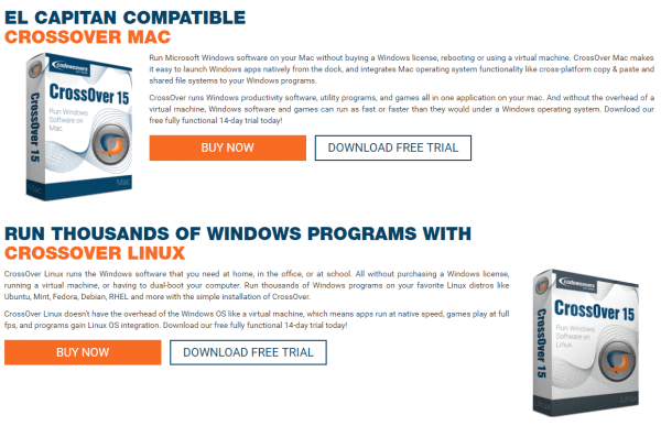 crossover-15-for-mac-and-linux-usd-19-99-2