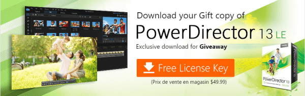 cyberlink-powerdirector-13-le-edition-free-for-download-1