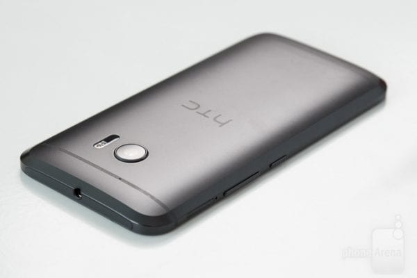 htc-desire-10-pro-and-lifestyle-to-be-released-in-september-16
