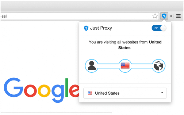just-proxy-vpn-another-chrome-extension-to-change-location-1