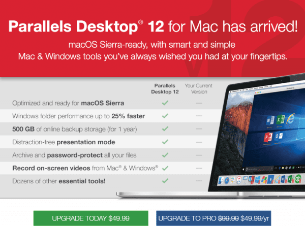 parallels-desktop-12-for-mac-announced-1